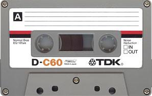 http://www.c-90.org/FOR_PROGRAMMER/tapes/TDK/TDK%20D/5/cassettes_1_0.jpg